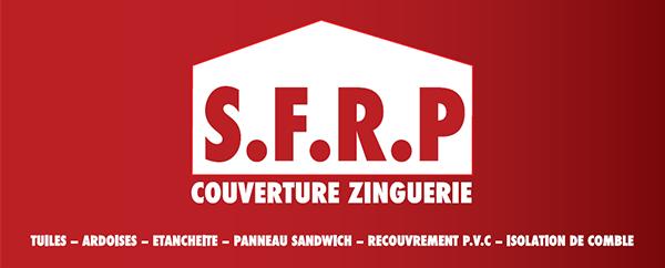 SFRP Couverture